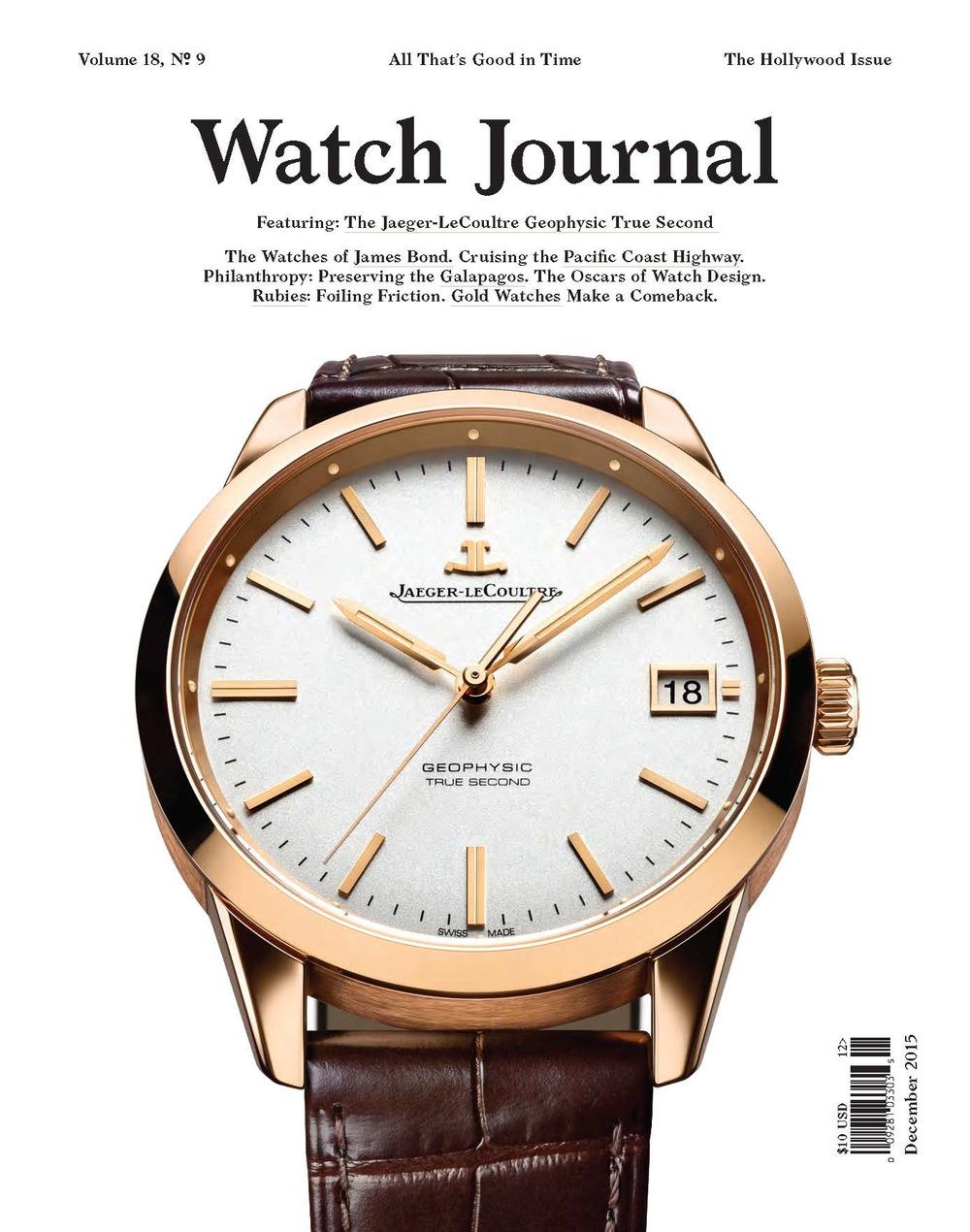 WJ Dec Cover.jpg