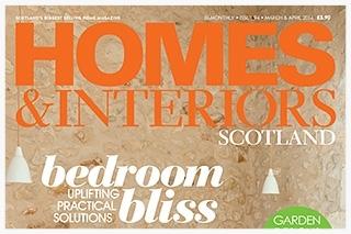 Homes Interiors Scotland