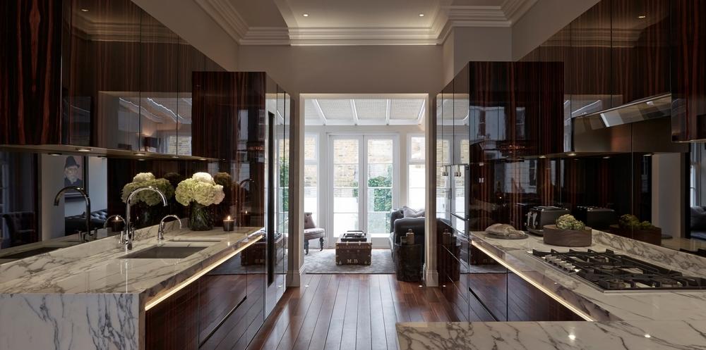 Magnificent 90 Luxury Interior Design Inspiration Design Of 25