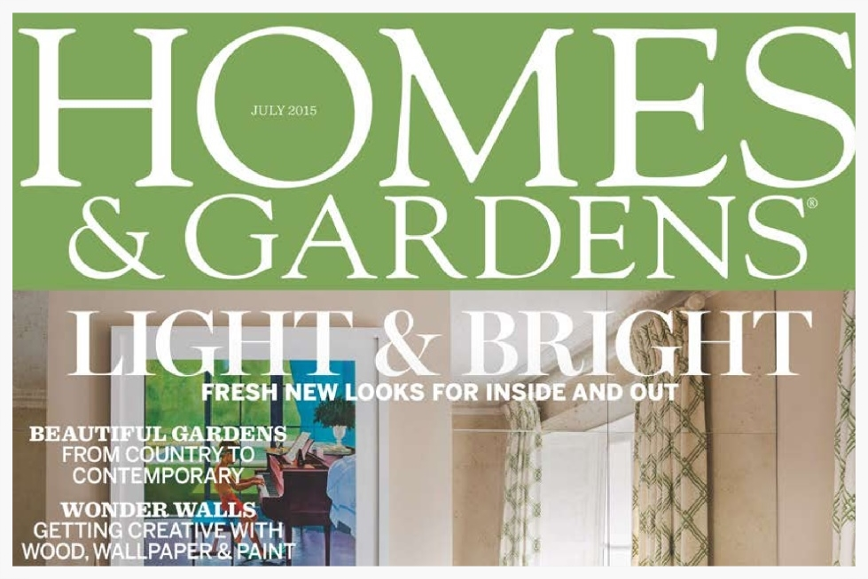 homes and gardens front cover july 2015.jpg