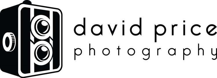 david price photography