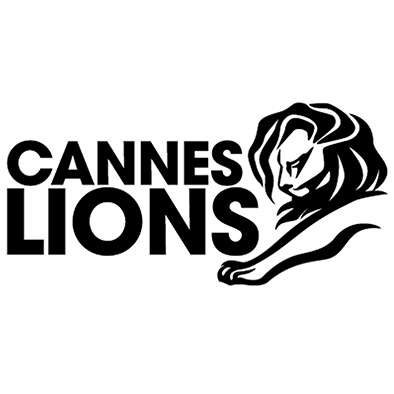 Winner of the Bronze Advertising award at Cannes Lions - International Festival of Creativity 2015