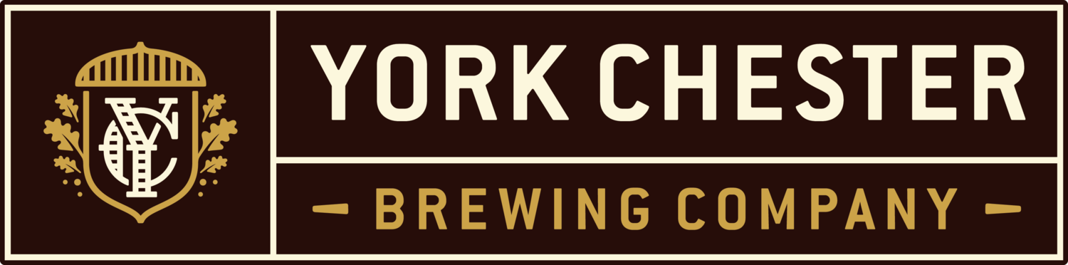 York Chester Brewing Company, LLC