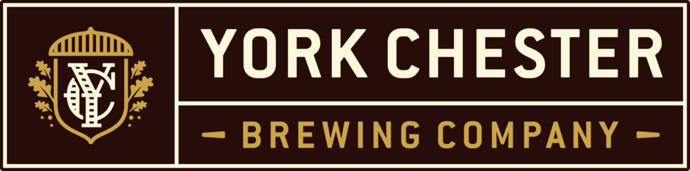 York City Brewing banner sans wood.png