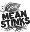Mean-StinksB&W.jpg