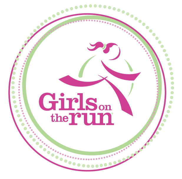 Girls on the Run Spring 2018