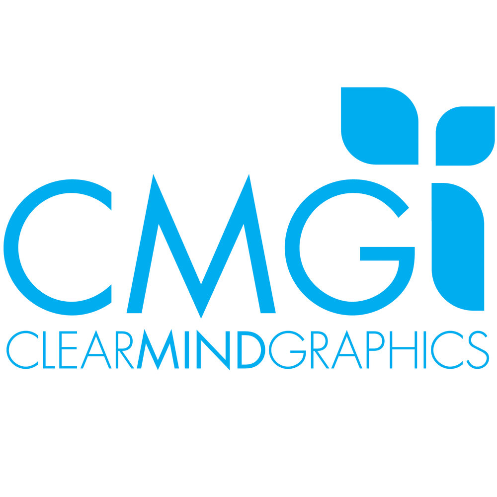 CMG_1600x1600.jpg