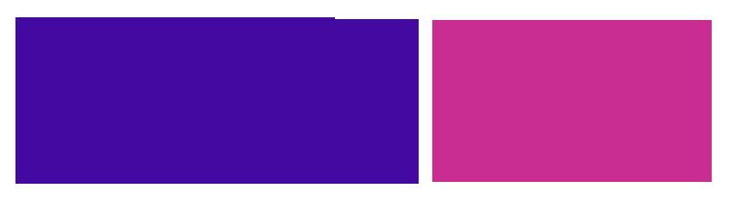 Spring+2015+5k+Logo.jpg
