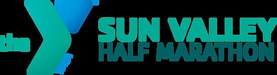 2016_logo-2-RGB-websiteVersion.jpg