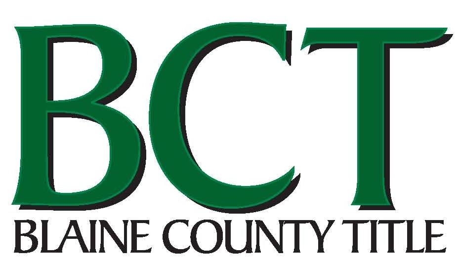 BC Title logo.jpg