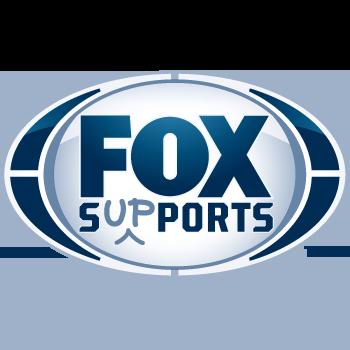 logo-foxsports.png