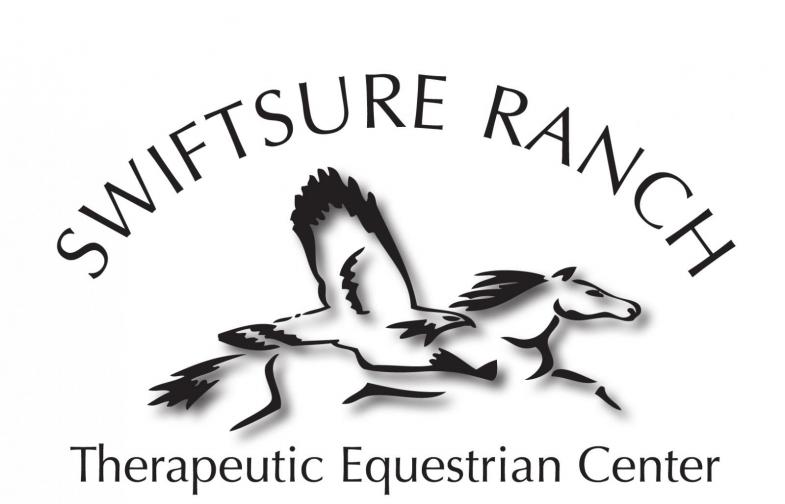 Swiftsure_logo.jpg
