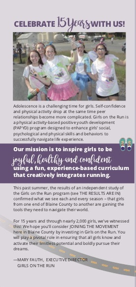GOTR_AnnualAppeal2017_page1.jpg