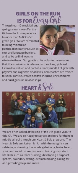 GOTR_AnnualAppeal2017_page2.jpg
