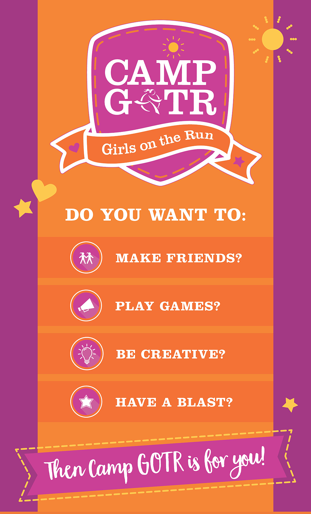 Camp GOTR Website.jpg