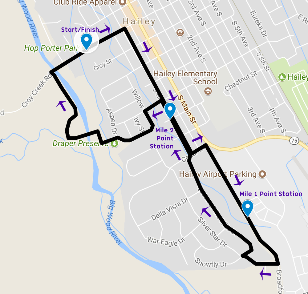 2018Route.png
