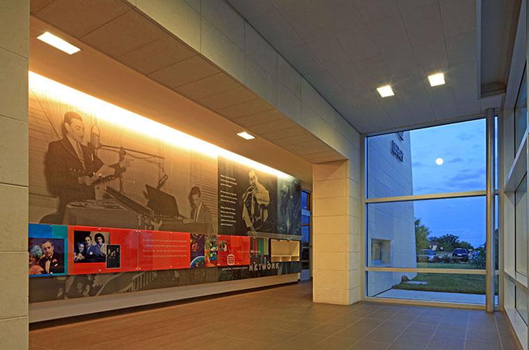 Cortez Library - Interior.jpg