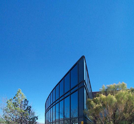 EPCC NW Campus - Exterior.jpg