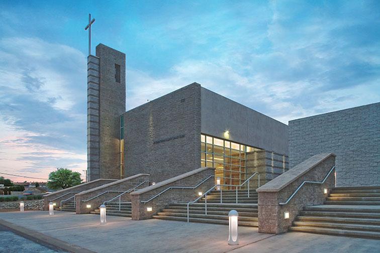 St. Stephen - Exterior.jpg