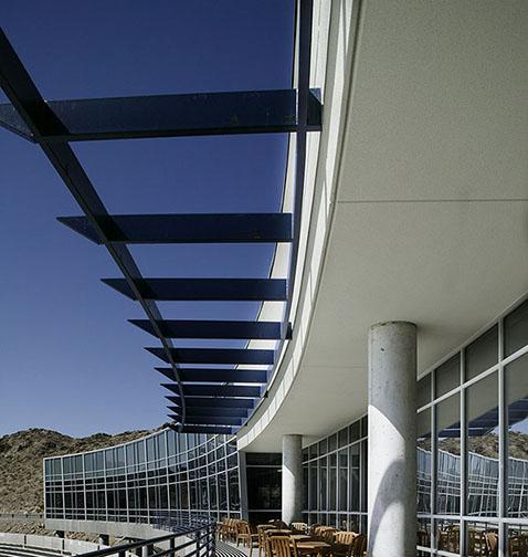 UTEP LKD - Terrace - 2.jpg
