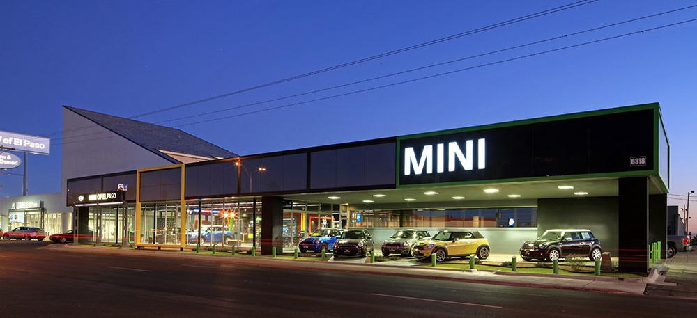 Mini Cooper - Exterior.jpg
