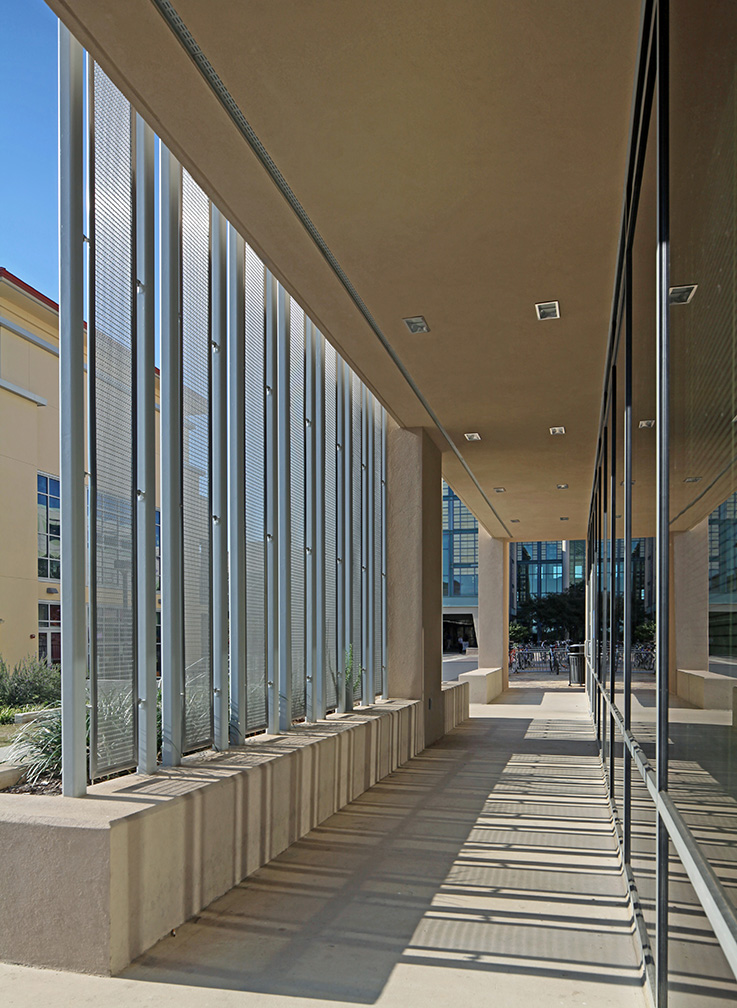 UTSA MS Infill - Entrance.jpg