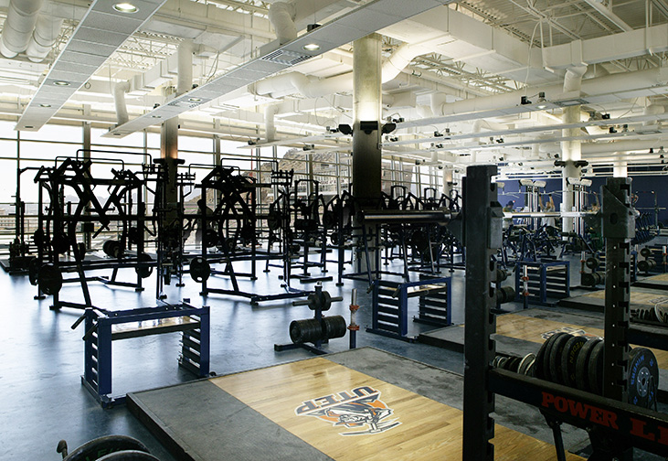 UTEP LKD - Gym.jpg