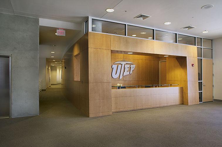 UTEP LKD - Interior.jpg