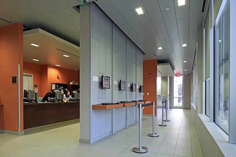 UTSA MS Infill - Interior.jpg