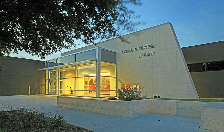 Cortez Library - Exterior.jpg