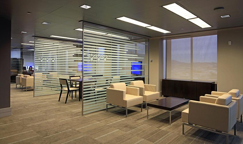 PDNHF - Interiors.jpg
