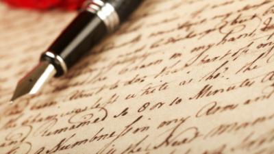 letter-with-pen.jpg