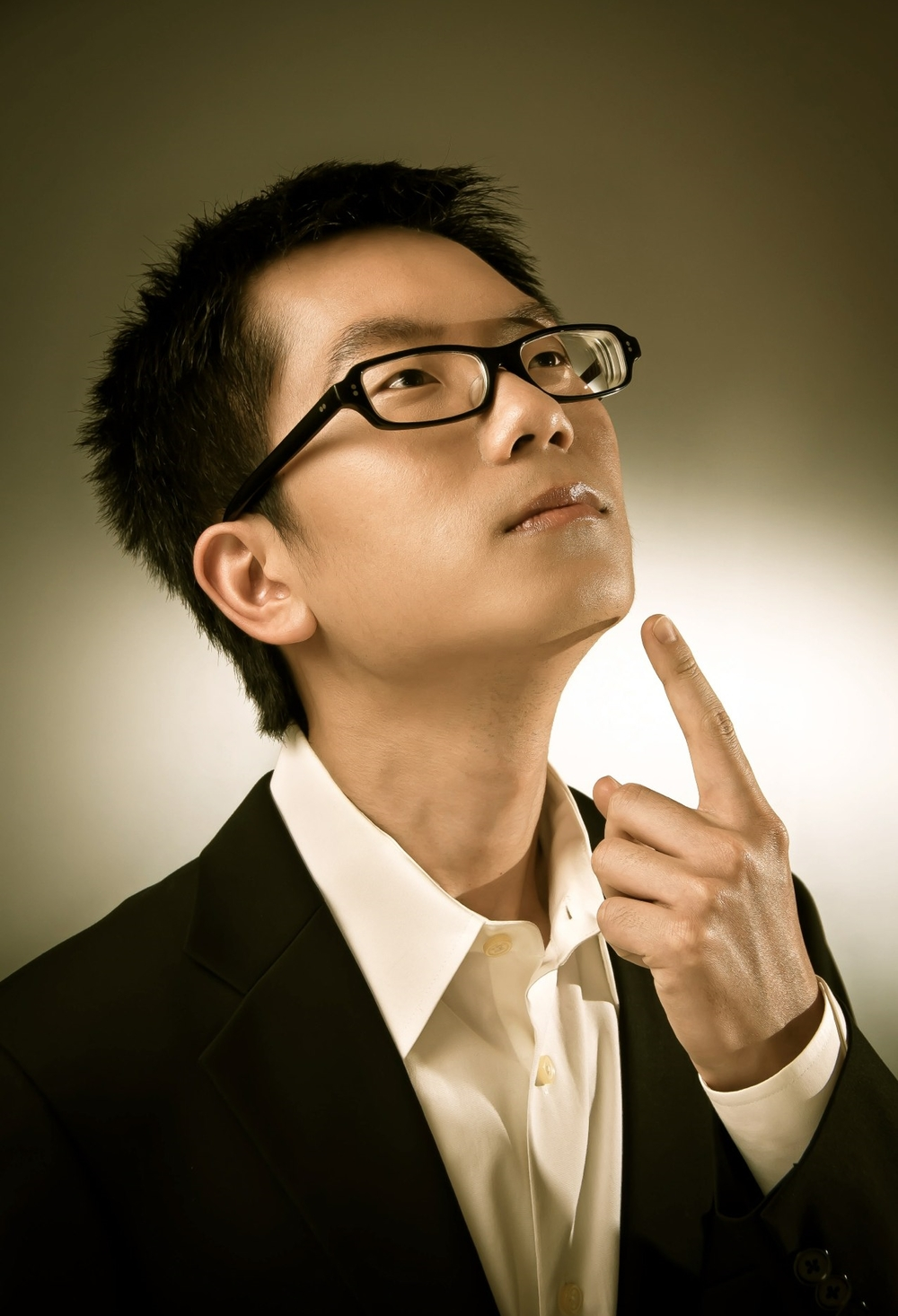 Wei-Han Wu.jpg
