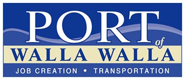 Port-of-Walla-Walla.jpg
