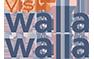 Tourism-Walla-Walla-Logo.jpg