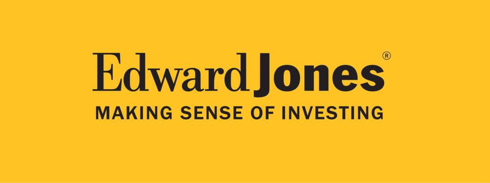 Edward-Jones-WWCMF.jpg.png