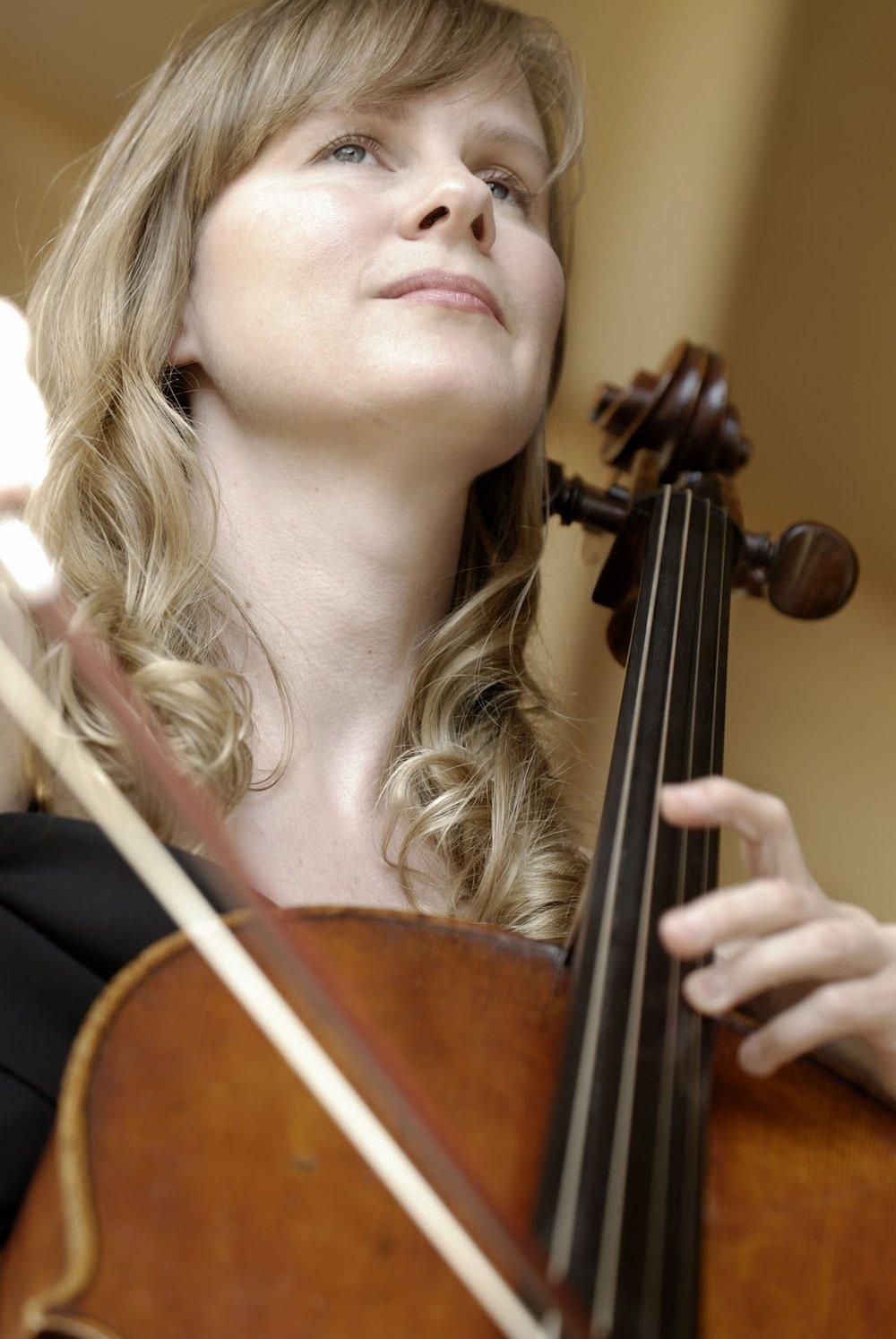 Sally-Singer-Tuttle.jpg