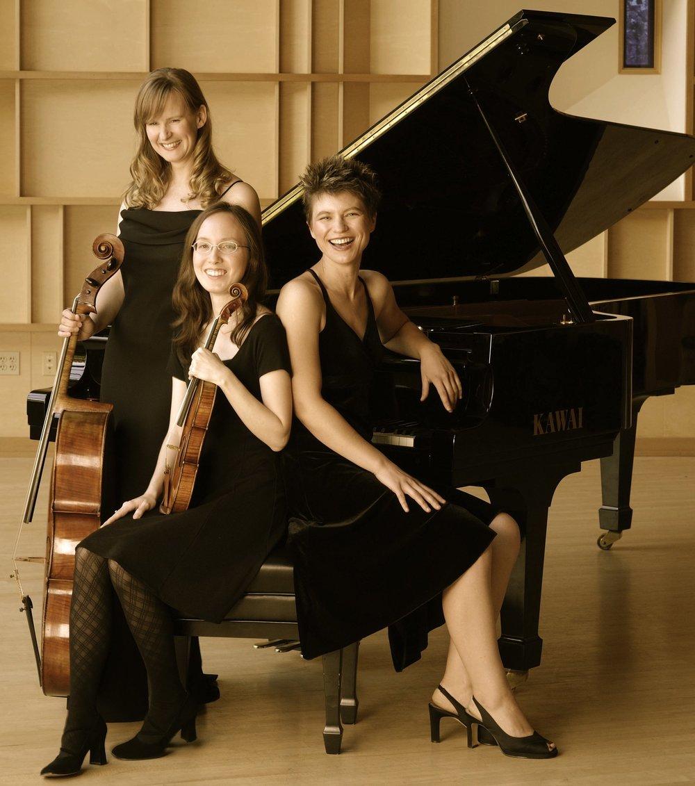Volta-Piano-Trio.jpg
