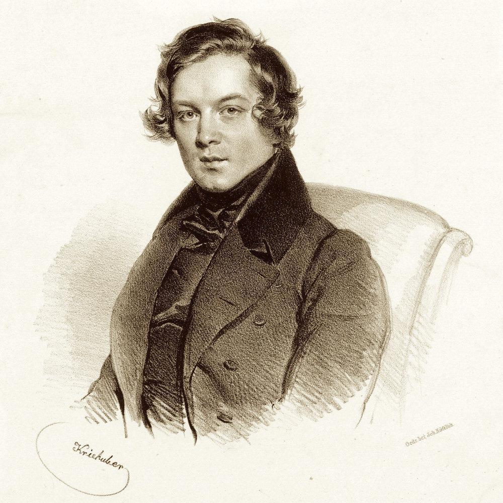 Robert_Schumann_1839-2-1.jpg