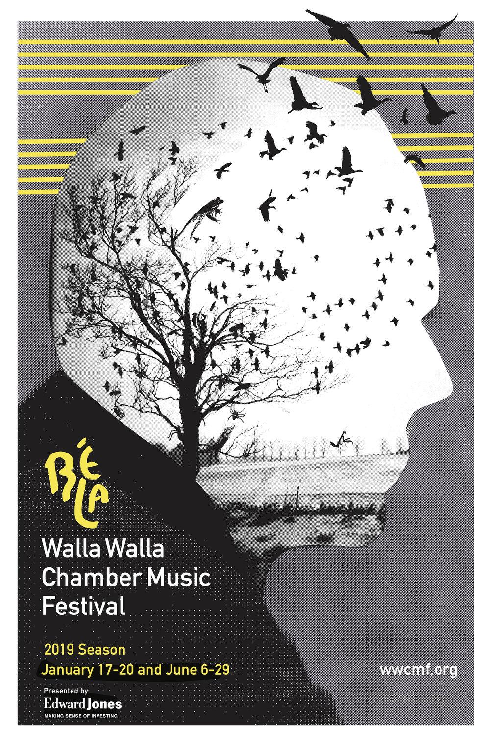 2019_January_WWCMF_Poster.jpg