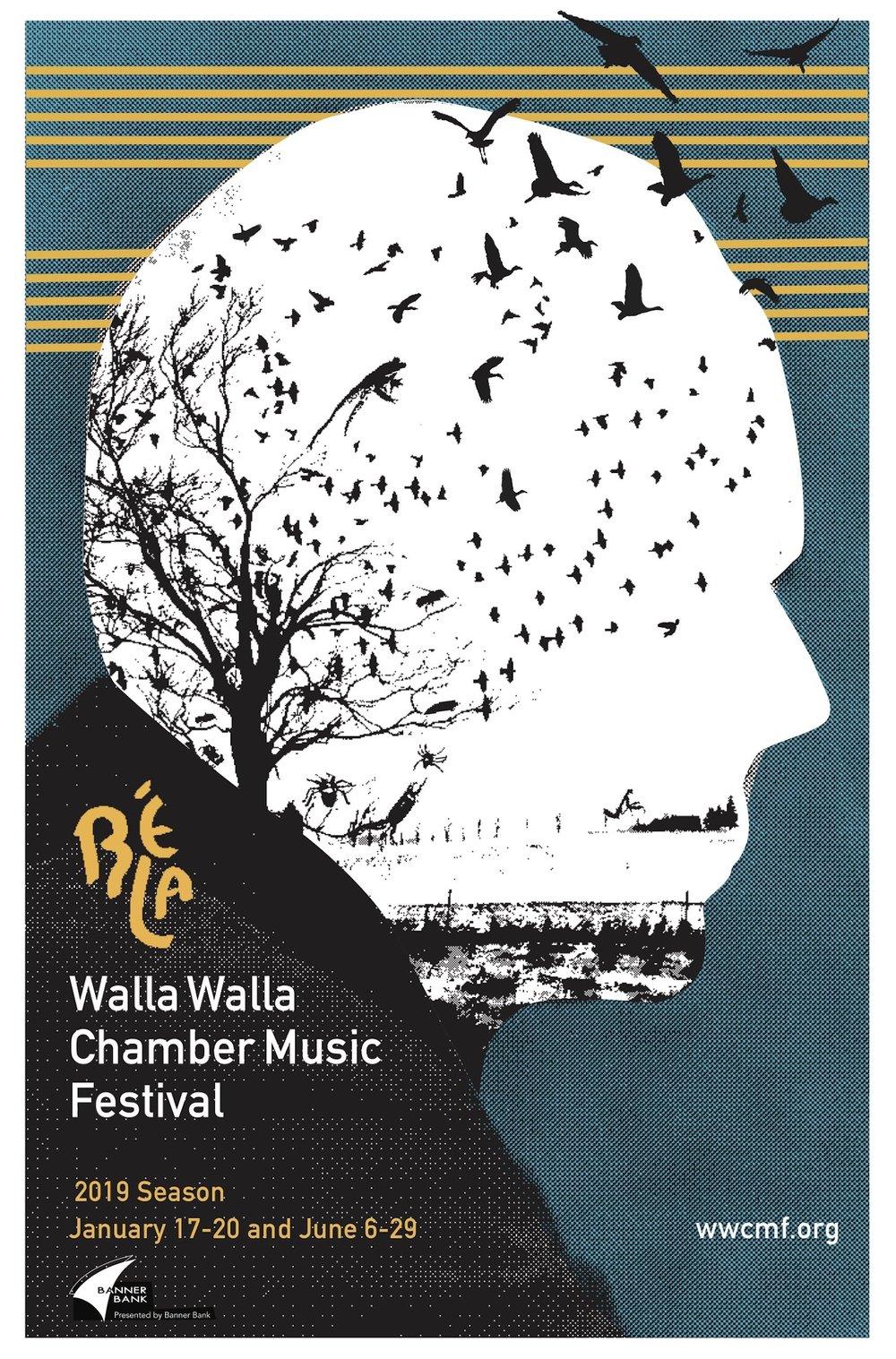 2019_June_WWCMF_Poster.jpg