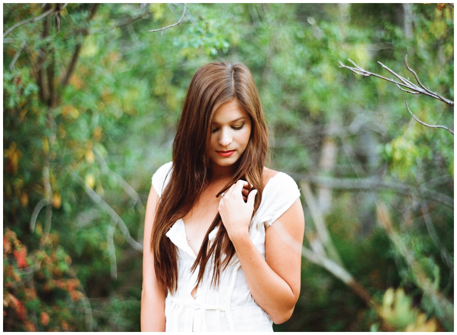 Ariane Moshayedi Photography_755