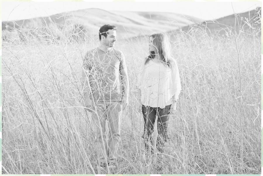 Ariane Moshayedi Photography_038.jpg