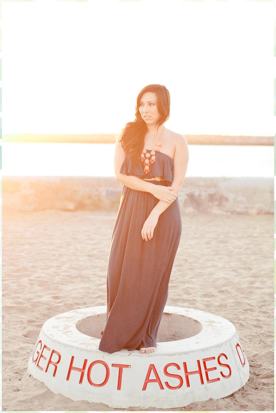 Ariane Moshayedi Photography_0068.jpg
