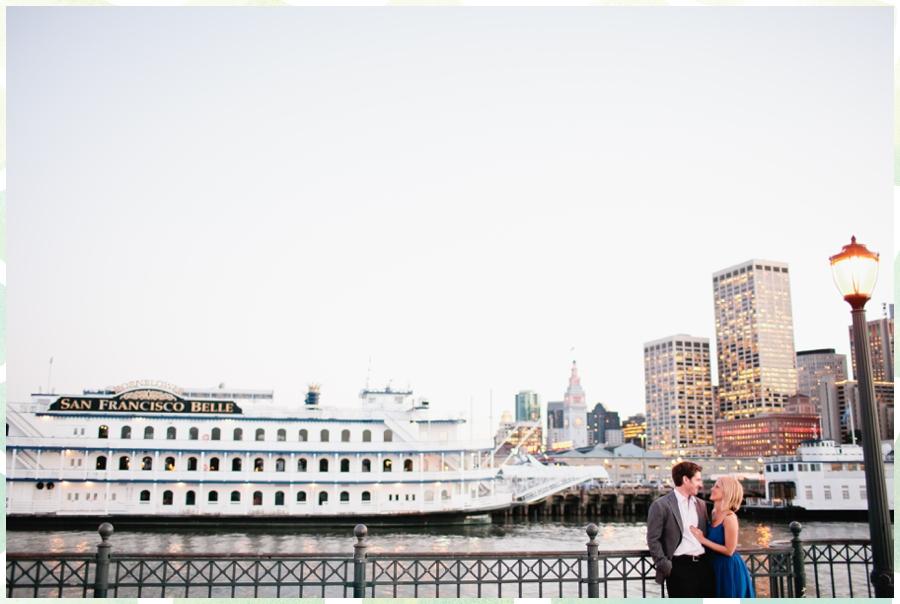 Ariane Moshayedi Photography_0104.jpg
