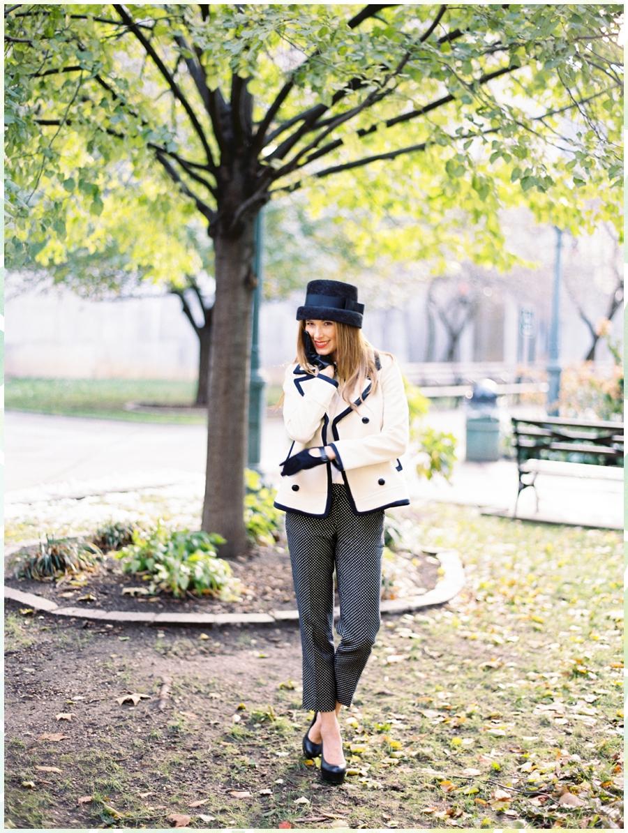 Ariane Moshayedi Photography_0116.jpg