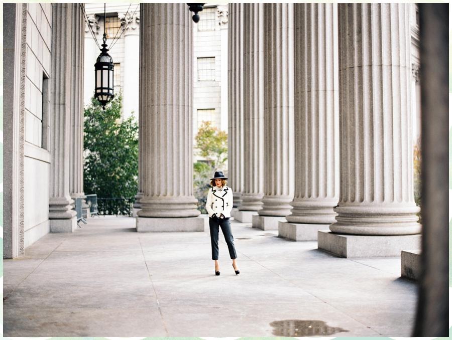 Ariane Moshayedi Photography_0124.jpg