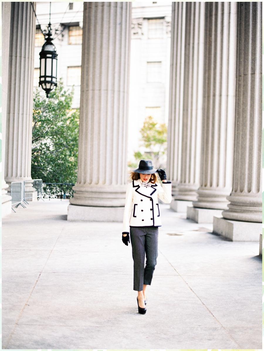 Ariane Moshayedi Photography_0129.jpg