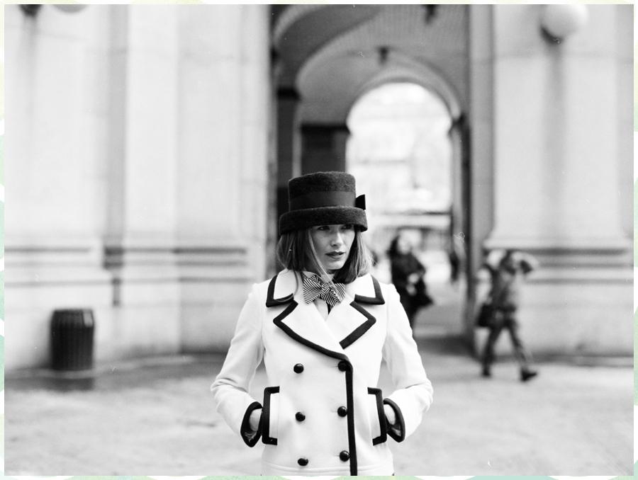 Ariane Moshayedi Photography_0132.jpg