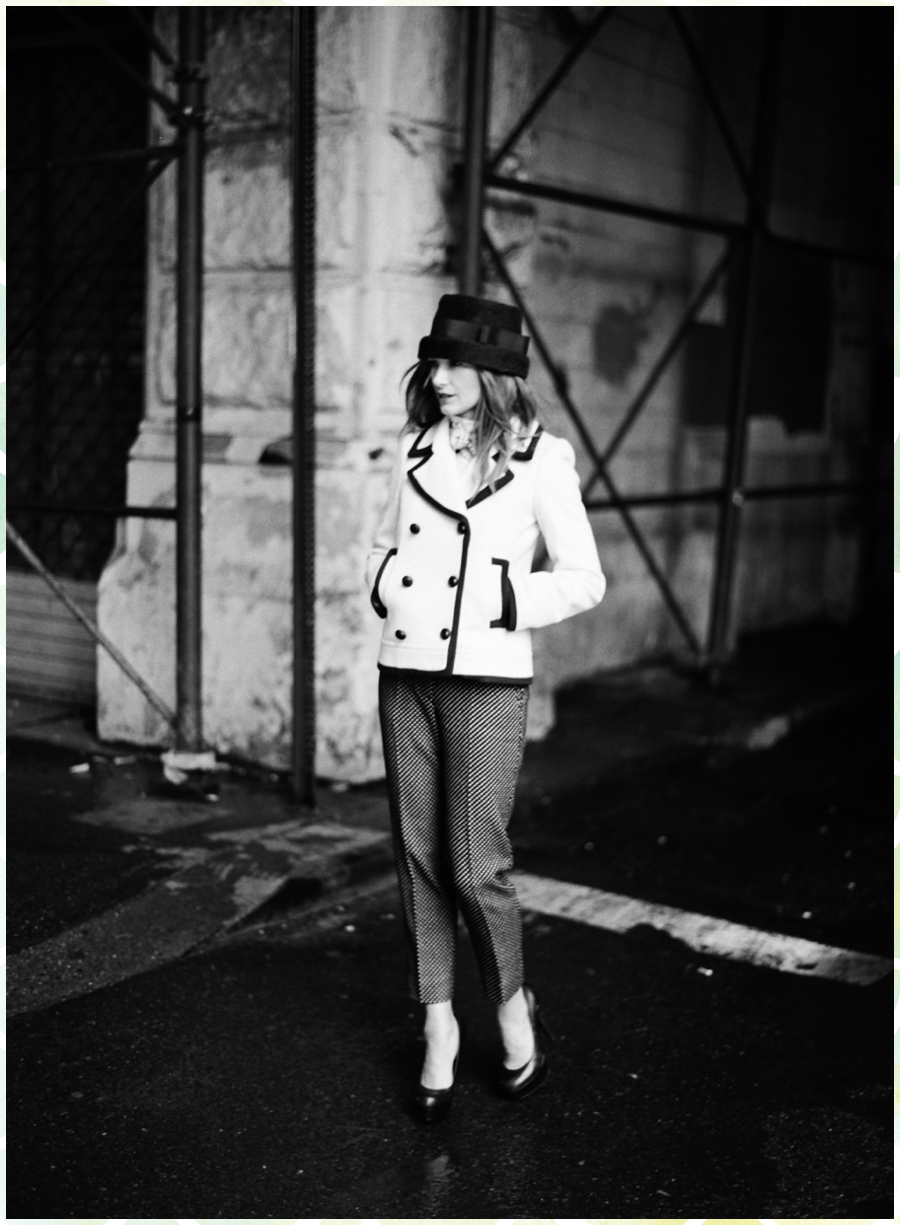 Ariane Moshayedi Photography_0134.jpg
